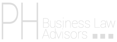 Business Law Advisors, LLC
