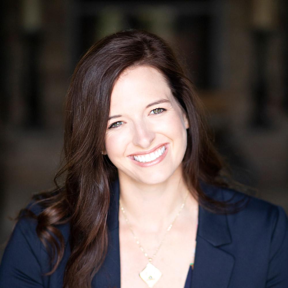 Emily Wopata